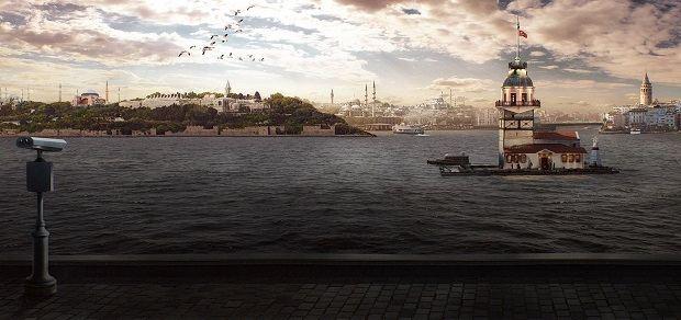بهترین سایت های کاریابی ترکیه