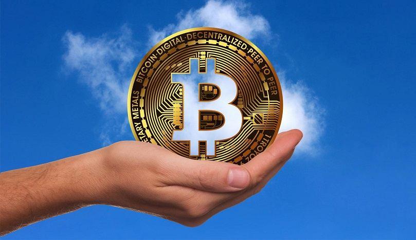 روش های معامله روی ارزهای دیجیتال
