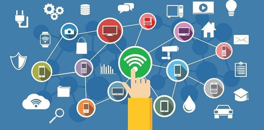 لیست سایتها و اپهای تحت حمایت اینترنت ملی