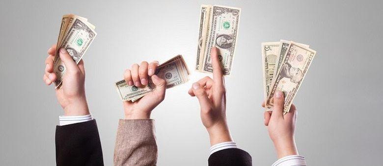 چگونه پولدار بشیم؟