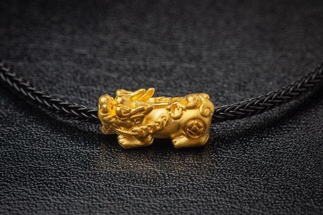 دلیل رکود بازار جواهرات چیست؟