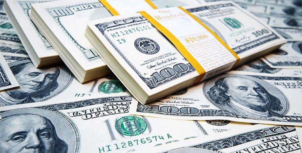 آینده دلار چه میشود؟ کاهش یا افزایش ؟