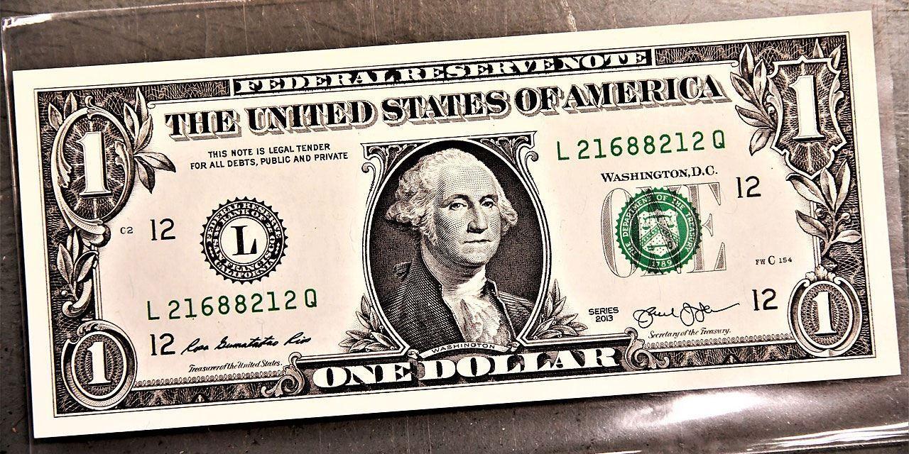 تحلیل روزانه دلار تهران مورخ 10 تیر 99