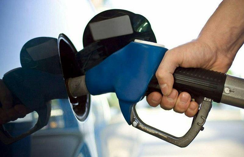 با این روش با همون پولی که میدی، بیشتر بنزین بزن