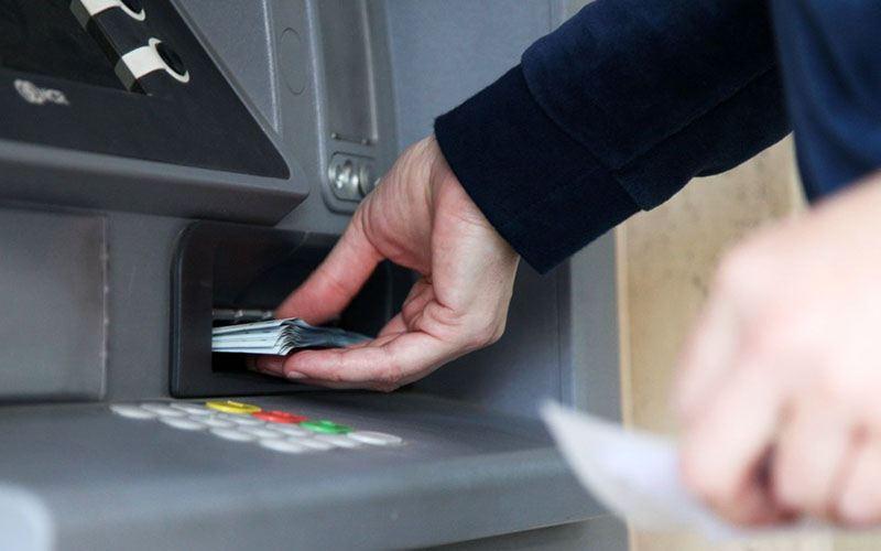 کارمزد کارت به کارت 99 و سایر خدمات بانکها چقدر تغییر کرده است؟