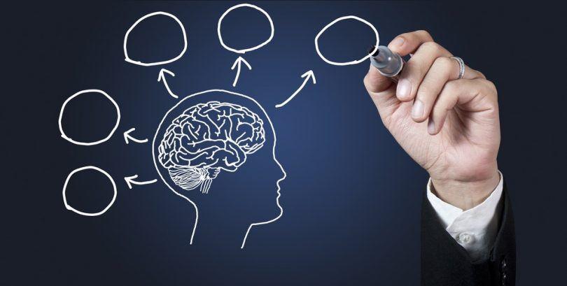 ترفندهای روانشناسی