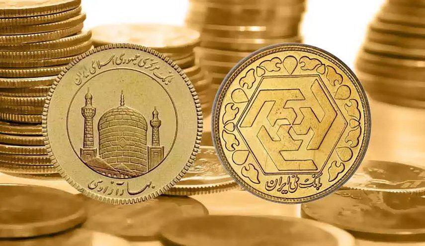 قیمت امروز طلا، سکه و دلار، طلا دوباره صعود خواهد کرد؟
