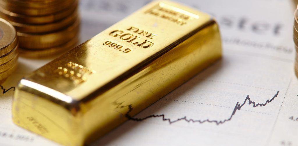 سقوط قیمت طلا به پایان نرسیده است، بازار در انتظار کاهش بیشتر قیمت ها