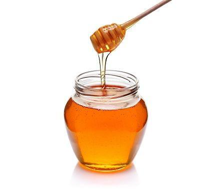 با این کار به راحتی عسل طبیعی را از تقلبی تشخیص دهید !