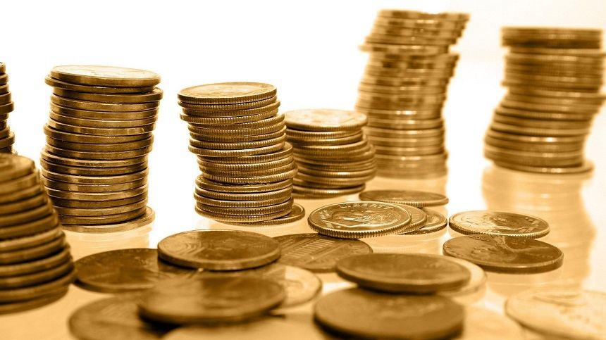 پیش بینی قیمت سکه