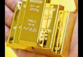 طلا هنوز سرمایه گذاری امنی به شمار می رود