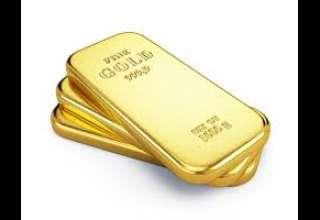 علاقهمندان طلا ناامید شدند