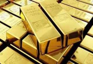 قیمت طلا تحت تاثیر اوضاع یونان و آمارهای اقتصادی چین و آمریکا نوسانات زیادی خواهد داشت