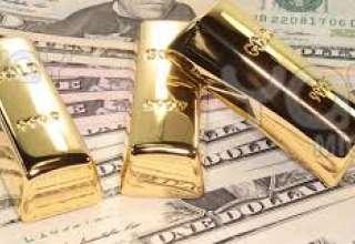 قیمت طلا در کوتاه مدت تحت تاثیر نشست فدرال رزرو و وضعیت اقتصادی چین خواهد بود