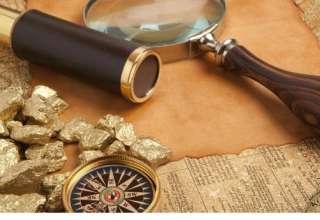 تحلیل تکنیکال اف ایکس استریت از روند تحولات قیمت طلا در لحظات پیش رو