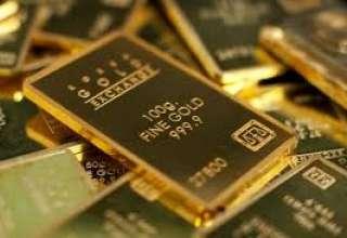 قیمت طلا در کوتاه مدت بین 1082 تا 1123 دلار در نوسان خواهد بود