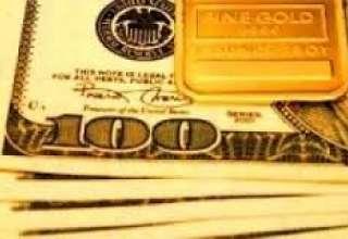 فدرال رزرو تغییر سیاست پولی را به تاخیر انداخت/ پادزهر موقت آشوب مالی