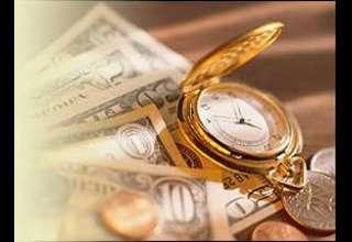بازار ارز سکه را نجات داد
