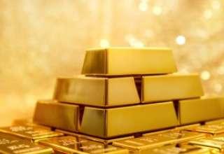 قیمت طلا هفته جاری تحت تاثیر مسیر دلار و آمارهای اقتصادی خواهد بود