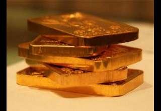 تحلیل تکنیکال اف ایکس استریت از روند تحولات قیمت طلا در نخستین هفته نوامبر