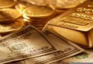 قیمت طلا در ماه نوامبر به روند نزولی خود ادامه خواهد داد