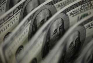 ارائه مدلی برای سنجش بحران ارزی در اقتصاد ایران