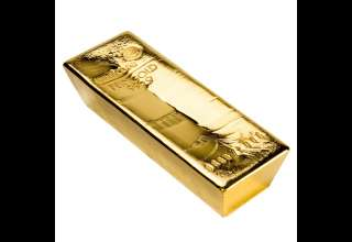تحلیل 3 موسسه معتبر سرمایه گذاری از روند قیمت جهانی طلا