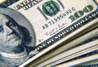 دلار بانکی ۳۰۲۵ تومان شد