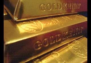 قیمت جهانی طلا هفته آینده احتمالا با کاهش بیشتری همراه خواهد شد
