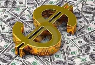 قیمت طلا در روزهای آینده تحت تاثیر آمارهای اقتصادی آمریکا و ارزش دلار قرار دارد