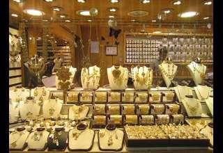 نرخ مالیات بر ارزش افزوده طلا باید تعدیل شود/ رکود در بازار طلا