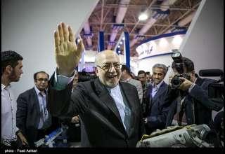 آیا پروژه فروش صنعت خودروی ایران به فرانسه کلید خورده است؟
