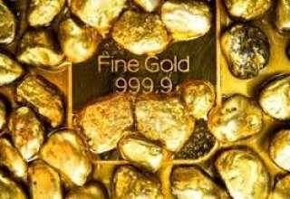 تحلیل تکنیکال دیلی اف ایکس از روند تحولات قیمت طلا در کوتاه مدت