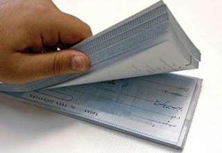 طوفان برگشت اسناد بانکی