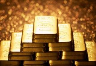 قیمت طلا هفته آینده تحت تاثیر انتشار متن نشست جولای فدرال رزرو آمریکا خواهد بود