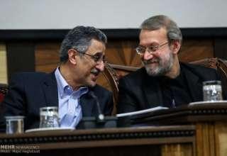 همه روسای اتاق ایران/چه کسی فردا بر مسند ریاست مینشیند؟