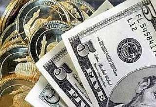 نوسان محدود طلا / سرما در بازار طلا و سکه