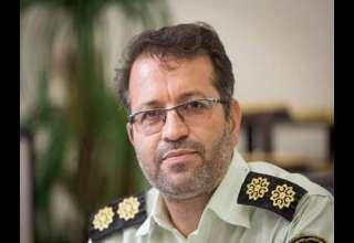 سرقت از یک زرگری در یزد/ طلا فروش کشته شد
