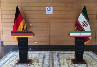 مراودات بانک ایران و اروپا با تهران به ٥,٥ میلیارد یورو رسید
