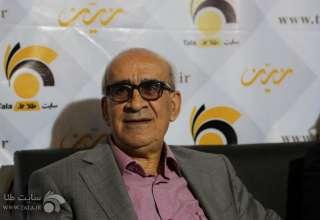انتخابات هیئت رئیسه اتحادیه طلا و جواهر شیراز فردا برگزار می شود