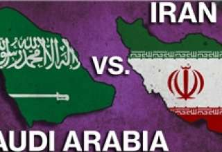 از دست رفتن دلارهای نفتی، عربستان را وادار به کنار آمدن با ایران کرد/تحریمها ایران را مقابل کاهش قیمت نفت قویتر کرد