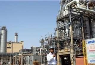 تحریمهای آمریکا همچنان مانعی برای همکاریهای اقتصادی ایران و آلمان است