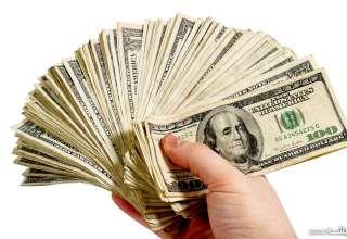 وقت یکسان سازی نرخ ارز رسیده است؟