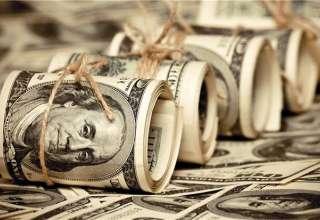 گره گشایی قطرهای از مبادلات بانکی ایران/موانع پابرجاست