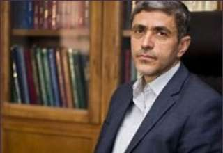 توافق ایران و صندوق بینالمللی پول برای همکاریهای فنی