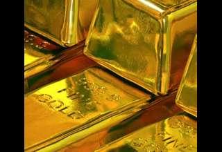تقلای طلا برای تداوم رشد