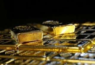 آمارهای اشتغال و رشد اقتصادی آمریکا تاثیر زیادی بر قیمت طلا در روزهای آینده دارد