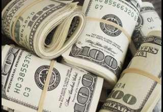 جولان دلارفروشان «فردایی» در التهاب استانبول