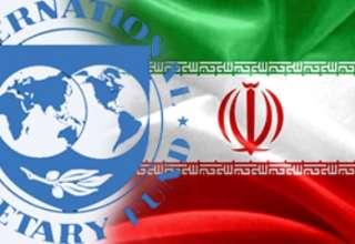 پایان ماموریت کارشناسان صندوق بینالمللی پول/ ارز را تکنرخی کنید