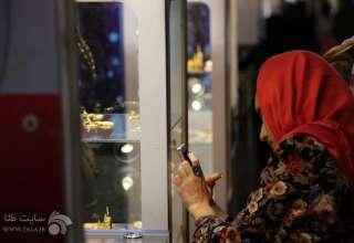 تهران بهمن ماه میزبان نهمین نمایشگاه طلا و جواهر است/ رشد سطح کیفی نمایشگاه تهران